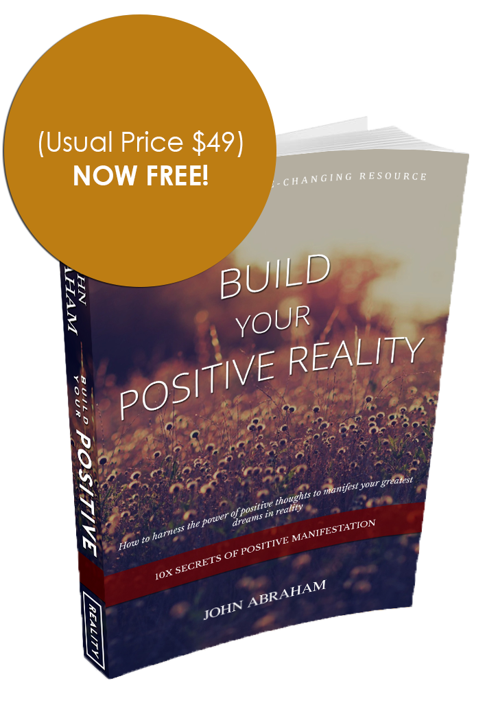 Manifestation PDF Free Download