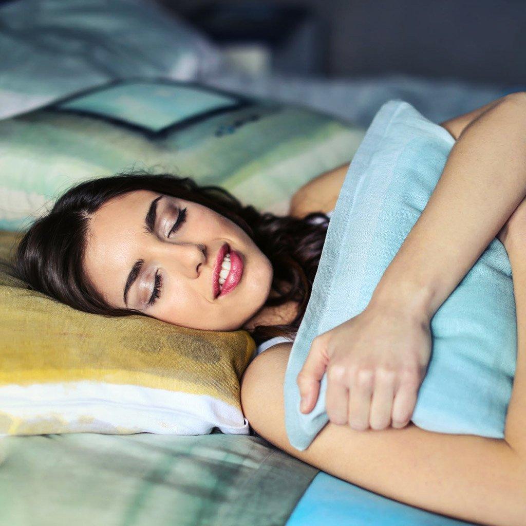 Subconscious Mind Power Technique - Pre & Post Sleep Technique