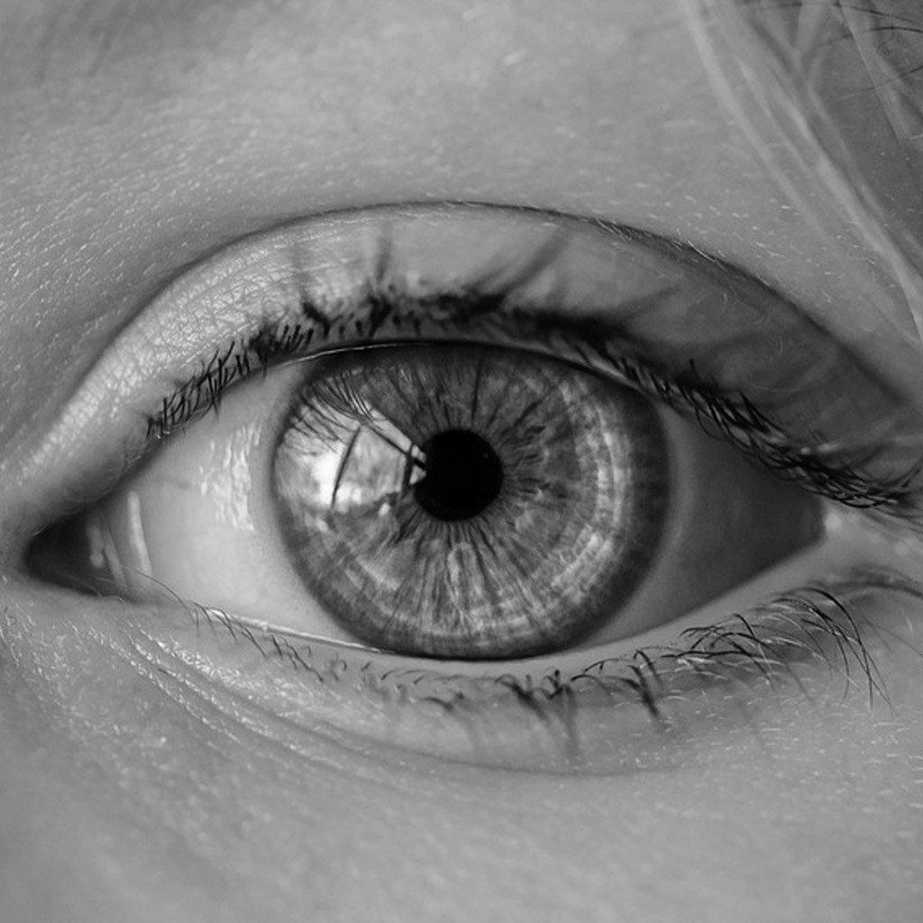 Subconscious Mind Power Technique - The Visualization Technique