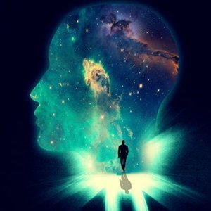 Experiencing familiarity or deja vu | Signs of the Universe