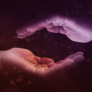 Law of Compensation | The 12 Spiritual Laws of The Universe