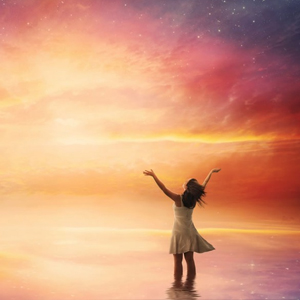 Law of Attraction | The 12 Spiritual Laws of The Universe