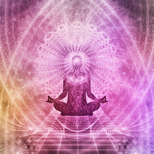 Law of Divine Oneness | The 12 Spiritual Laws of The Universe