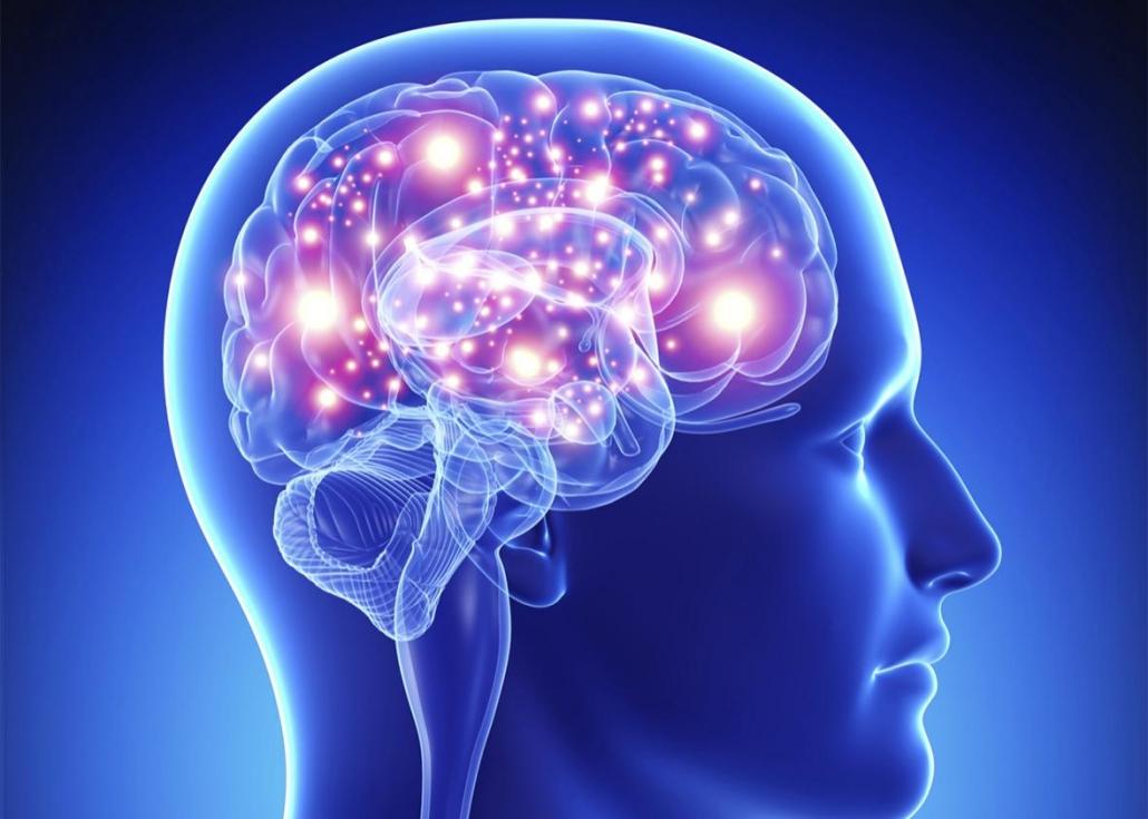 Cerebral Powers | Tesla Code Secrets Review