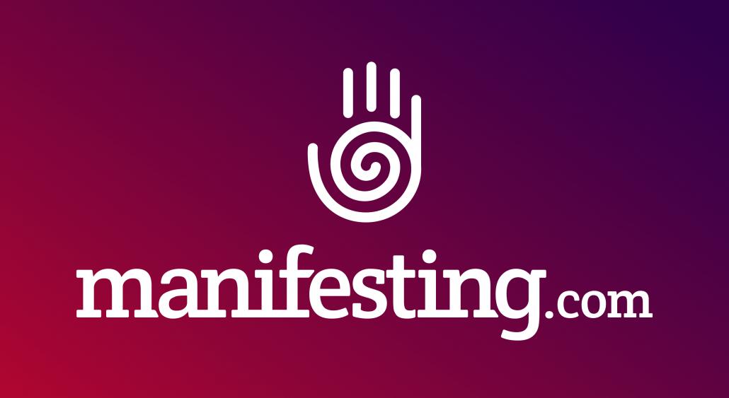 Manifesting.com
