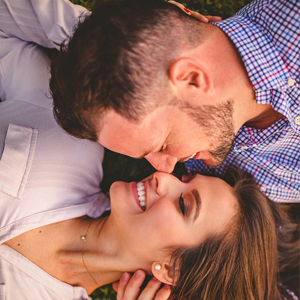 Soulmate Sign - You Share Everything About Your Life Openly